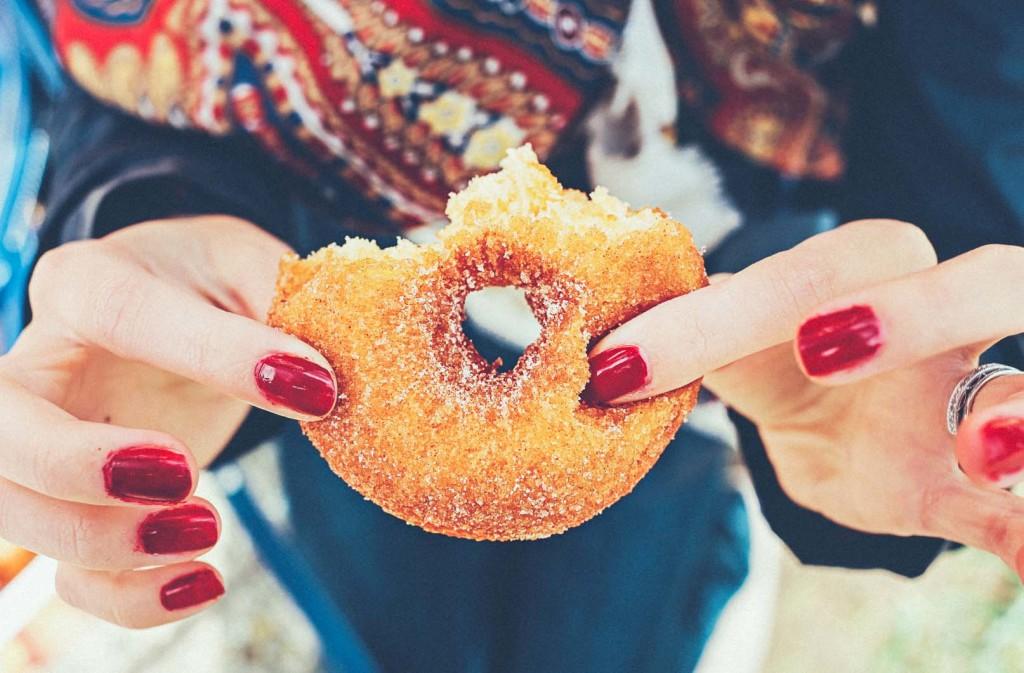 auf kohlenhydrate verzichten um abzunehmen