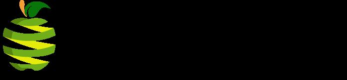 Rezeptrechner