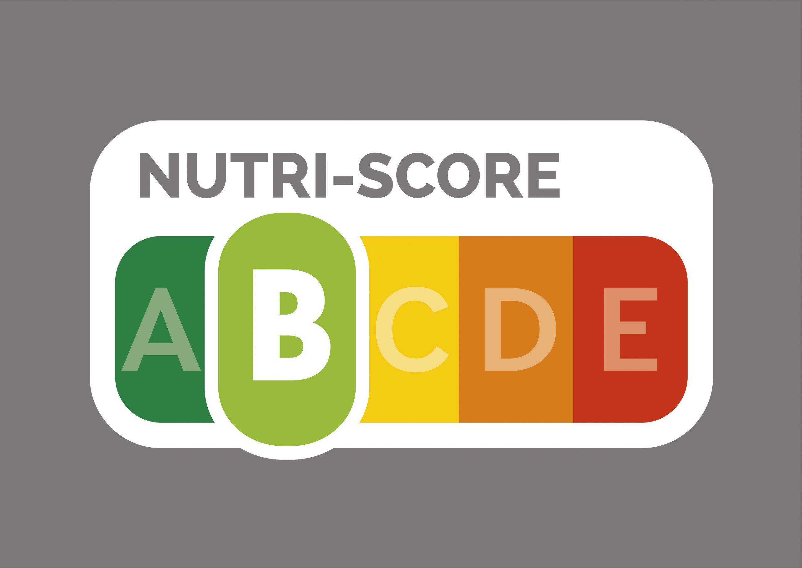 Nutri Score Erklärung & Tabelle