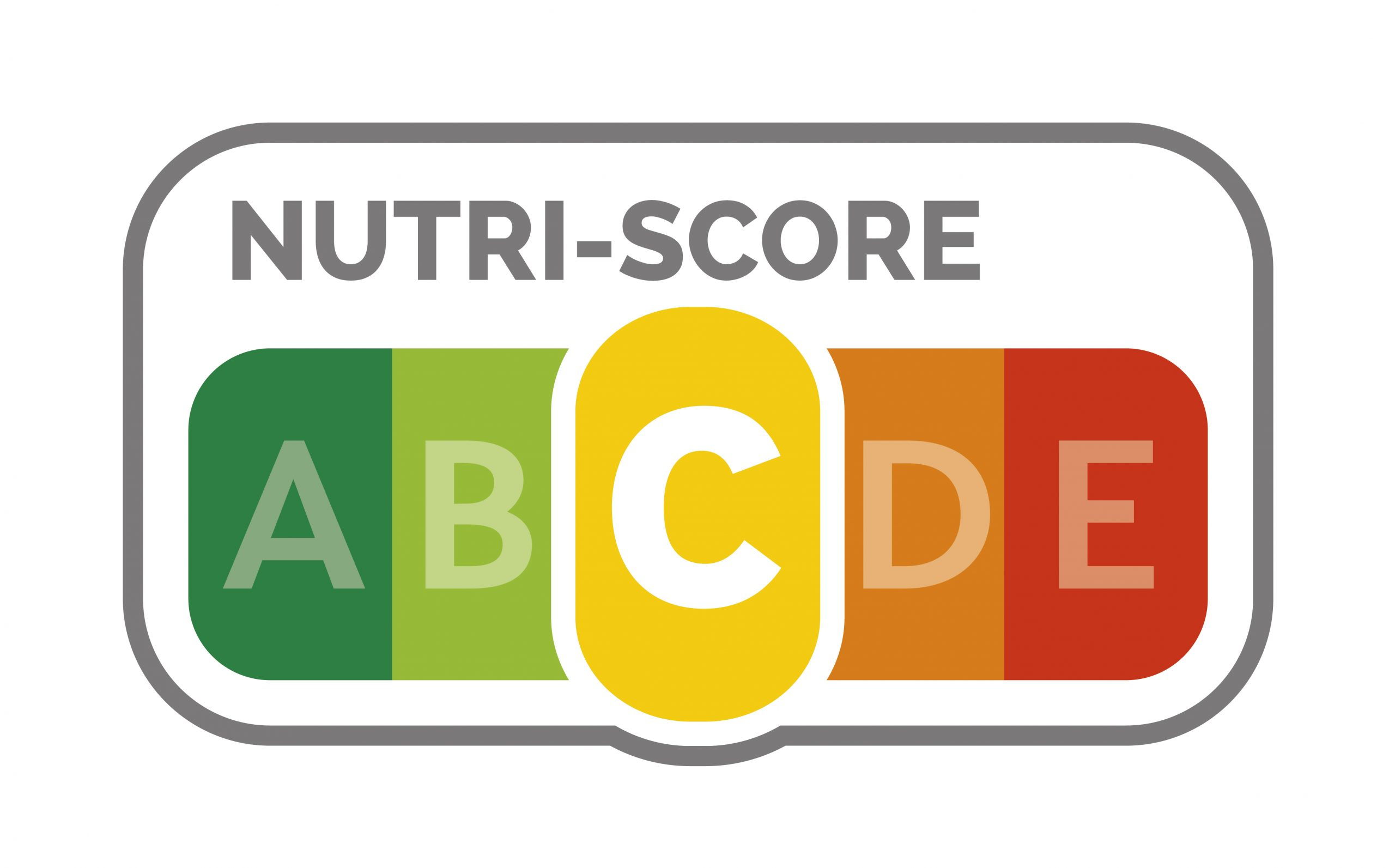 Nutri Score Tabelle & Rechner