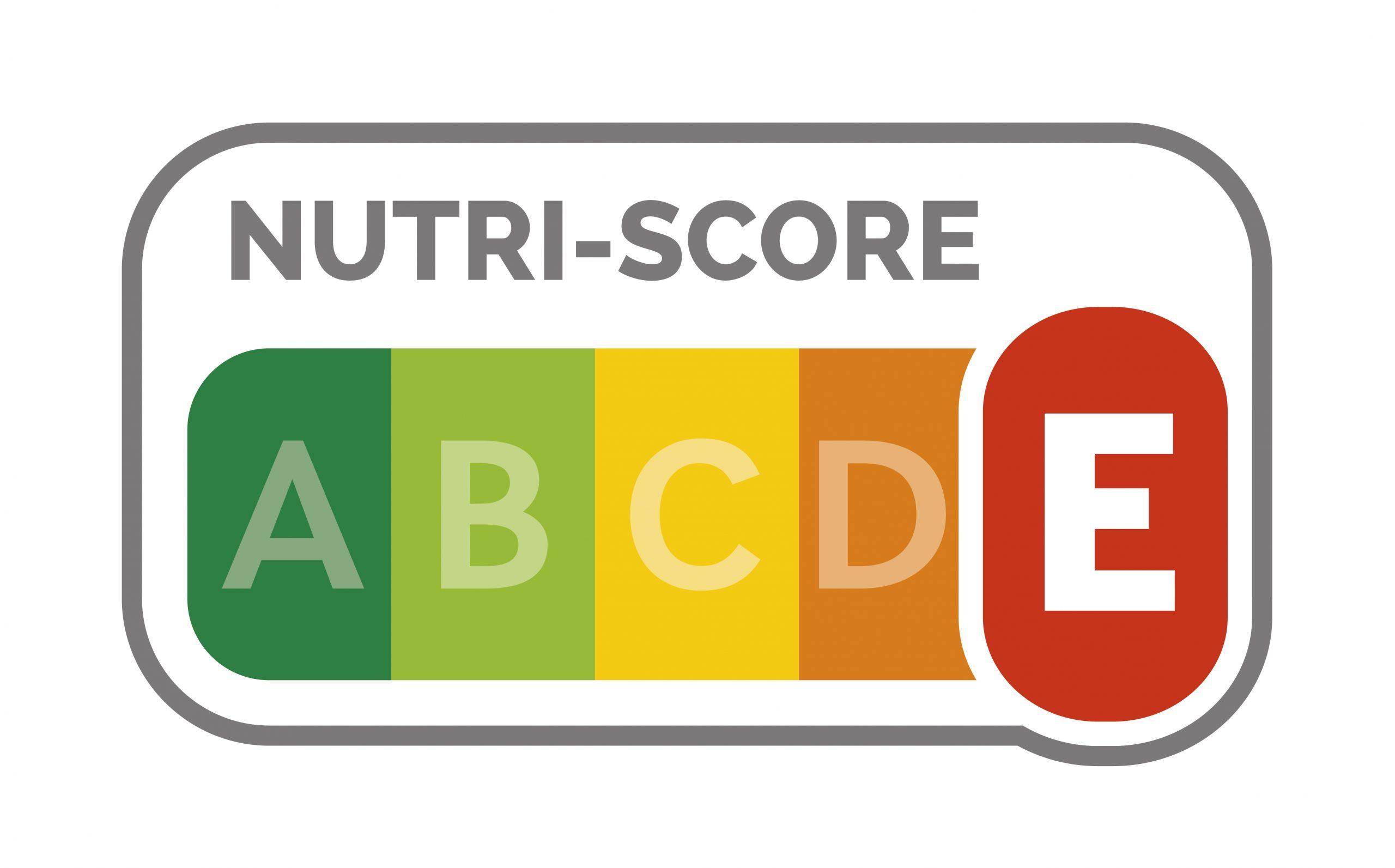 Nuri-Score Berechnung